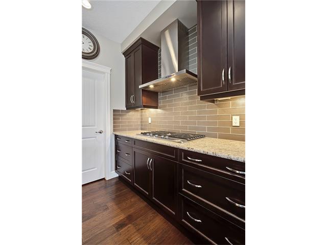 Photo 16: Photos: 291 ASPEN ACRES Manor SW in Calgary: Aspen Woods House for sale : MLS®# C4108083
