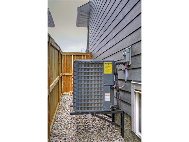 Photo 43: Photos: 291 ASPEN ACRES Manor SW in Calgary: Aspen Woods House for sale : MLS®# C4108083