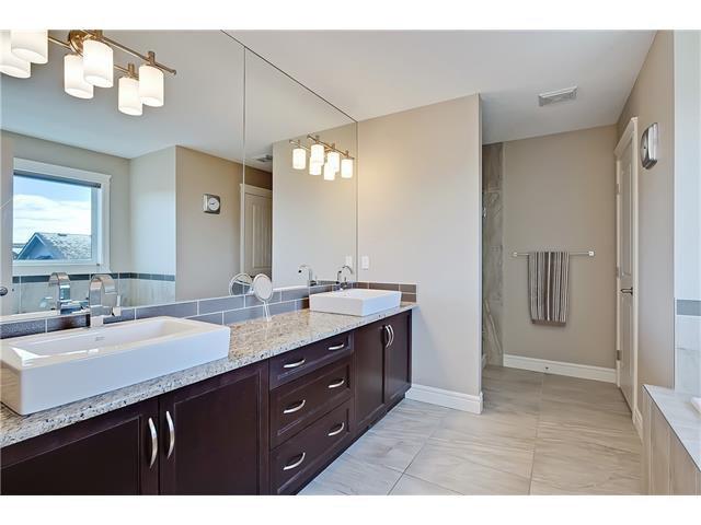Photo 27: Photos: 291 ASPEN ACRES Manor SW in Calgary: Aspen Woods House for sale : MLS®# C4108083
