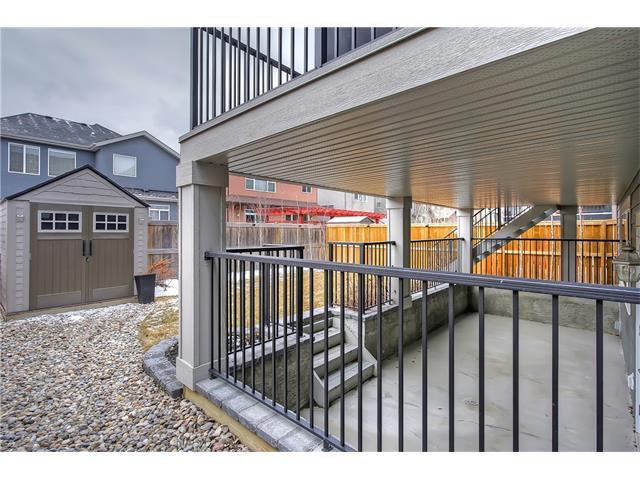 Photo 42: Photos: 291 ASPEN ACRES Manor SW in Calgary: Aspen Woods House for sale : MLS®# C4108083