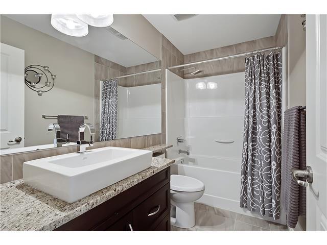 Photo 34: Photos: 291 ASPEN ACRES Manor SW in Calgary: Aspen Woods House for sale : MLS®# C4108083