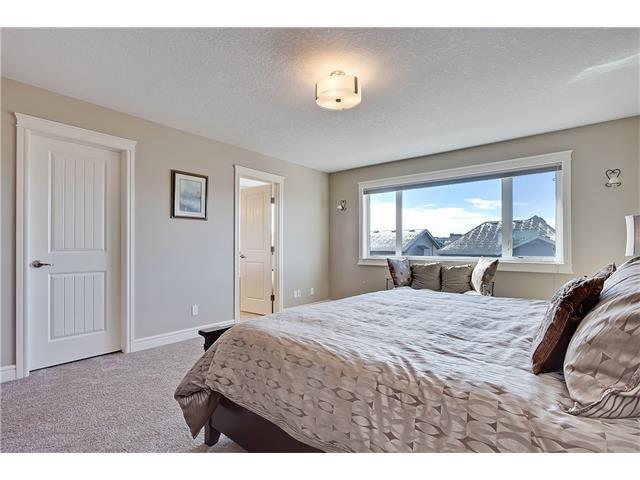 Photo 26: Photos: 291 ASPEN ACRES Manor SW in Calgary: Aspen Woods House for sale : MLS®# C4108083