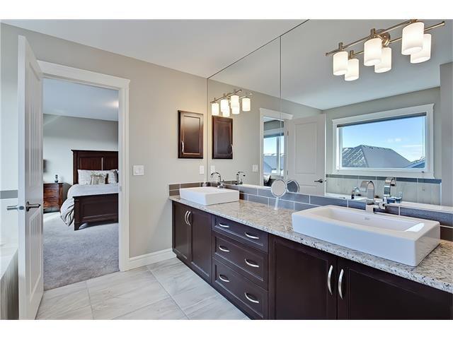 Photo 29: Photos: 291 ASPEN ACRES Manor SW in Calgary: Aspen Woods House for sale : MLS®# C4108083