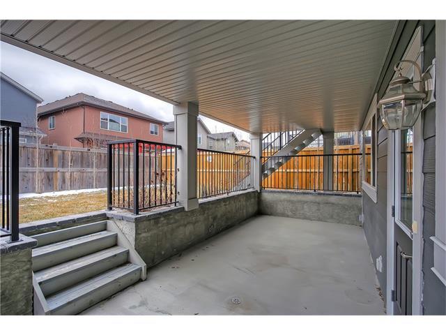 Photo 48: Photos: 291 ASPEN ACRES Manor SW in Calgary: Aspen Woods House for sale : MLS®# C4108083