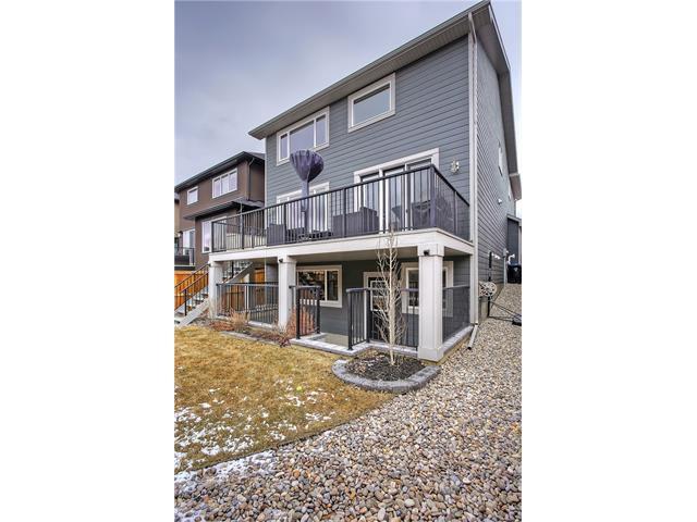 Photo 44: Photos: 291 ASPEN ACRES Manor SW in Calgary: Aspen Woods House for sale : MLS®# C4108083