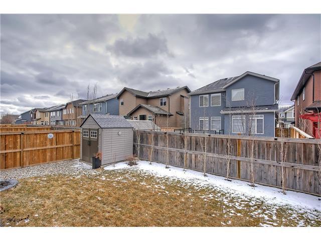 Photo 46: Photos: 291 ASPEN ACRES Manor SW in Calgary: Aspen Woods House for sale : MLS®# C4108083