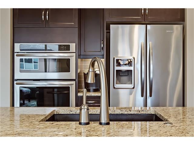 Photo 12: Photos: 291 ASPEN ACRES Manor SW in Calgary: Aspen Woods House for sale : MLS®# C4108083