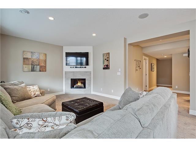 Photo 38: Photos: 291 ASPEN ACRES Manor SW in Calgary: Aspen Woods House for sale : MLS®# C4108083