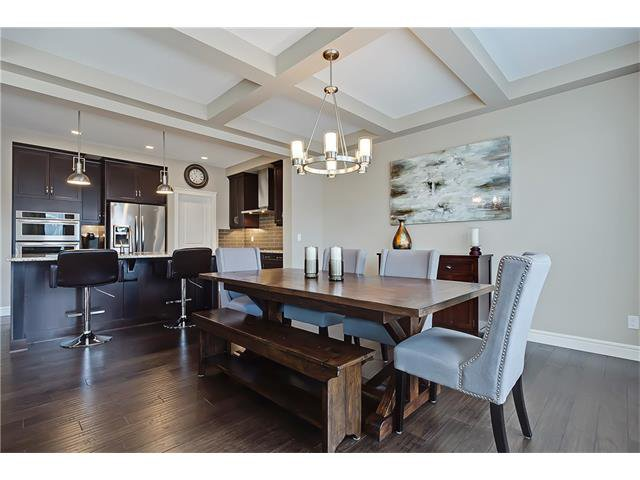 Photo 15: Photos: 291 ASPEN ACRES Manor SW in Calgary: Aspen Woods House for sale : MLS®# C4108083