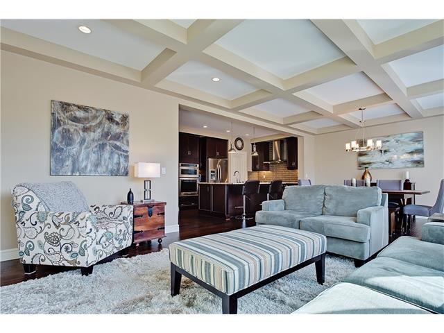 Photo 18: Photos: 291 ASPEN ACRES Manor SW in Calgary: Aspen Woods House for sale : MLS®# C4108083