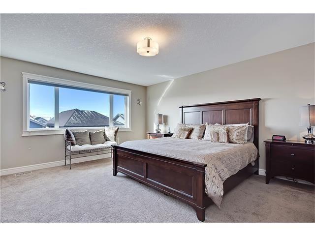 Photo 25: Photos: 291 ASPEN ACRES Manor SW in Calgary: Aspen Woods House for sale : MLS®# C4108083