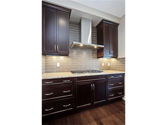 Photo 11: Photos: 291 ASPEN ACRES Manor SW in Calgary: Aspen Woods House for sale : MLS®# C4108083