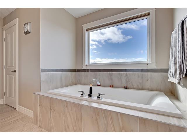 Photo 30: Photos: 291 ASPEN ACRES Manor SW in Calgary: Aspen Woods House for sale : MLS®# C4108083