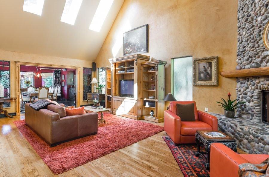 Photo 5: Photos: 12662 28 Avenue in Surrey: Crescent Bch Ocean Pk. House for sale (South Surrey White Rock)  : MLS®# R2185973