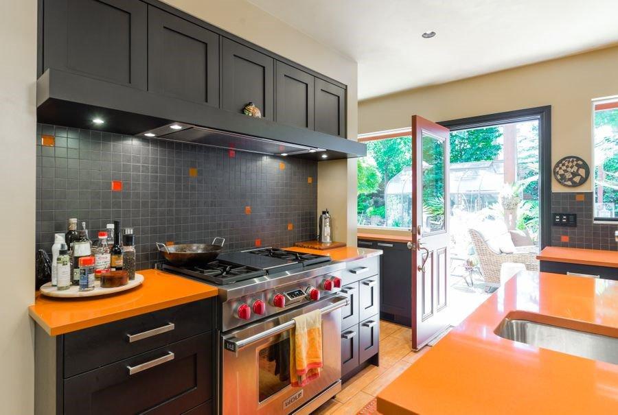 Photo 4: Photos: 12662 28 Avenue in Surrey: Crescent Bch Ocean Pk. House for sale (South Surrey White Rock)  : MLS®# R2185973