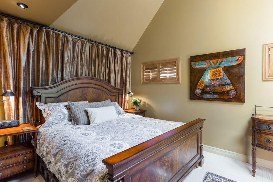 Photo 9: Photos: 12662 28 Avenue in Surrey: Crescent Bch Ocean Pk. House for sale (South Surrey White Rock)  : MLS®# R2185973