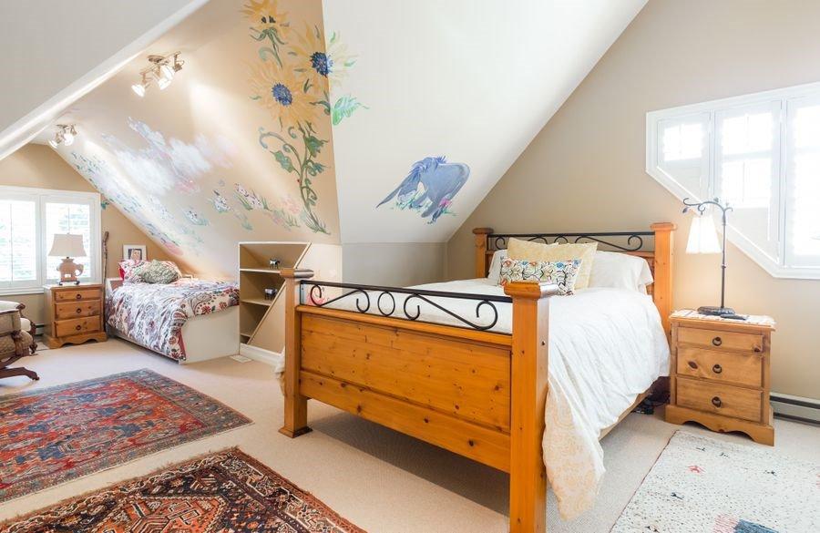 Photo 11: Photos: 12662 28 Avenue in Surrey: Crescent Bch Ocean Pk. House for sale (South Surrey White Rock)  : MLS®# R2185973