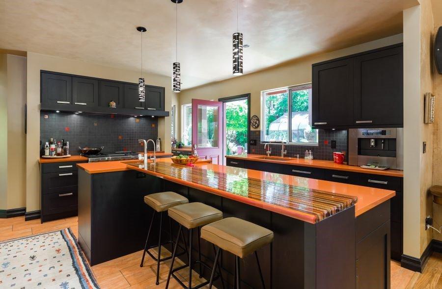 Photo 3: Photos: 12662 28 Avenue in Surrey: Crescent Bch Ocean Pk. House for sale (South Surrey White Rock)  : MLS®# R2185973