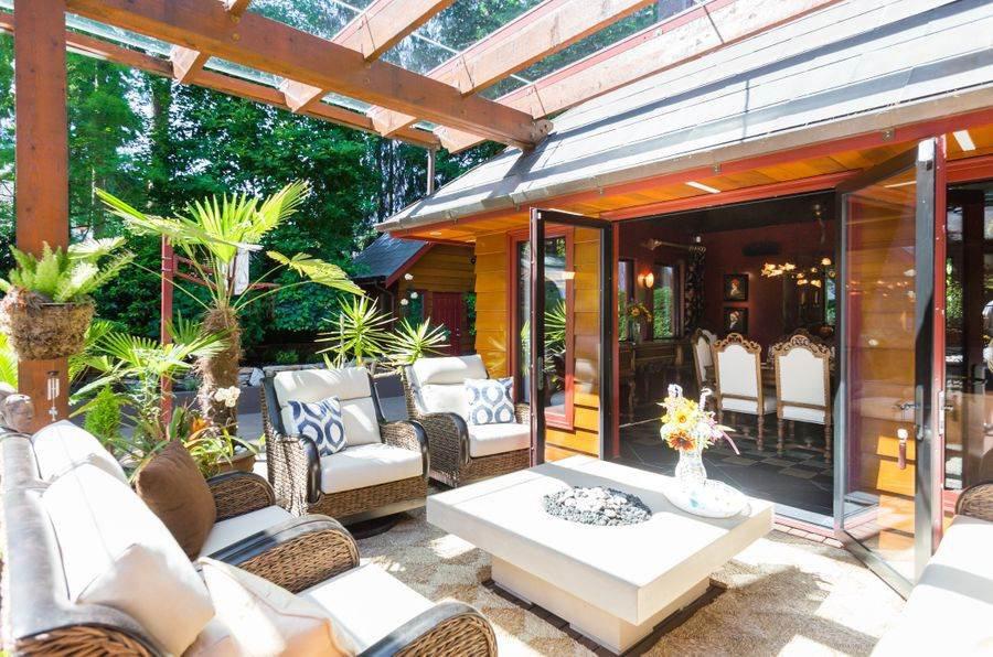 Photo 17: Photos: 12662 28 Avenue in Surrey: Crescent Bch Ocean Pk. House for sale (South Surrey White Rock)  : MLS®# R2185973