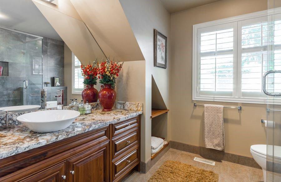 Photo 12: Photos: 12662 28 Avenue in Surrey: Crescent Bch Ocean Pk. House for sale (South Surrey White Rock)  : MLS®# R2185973