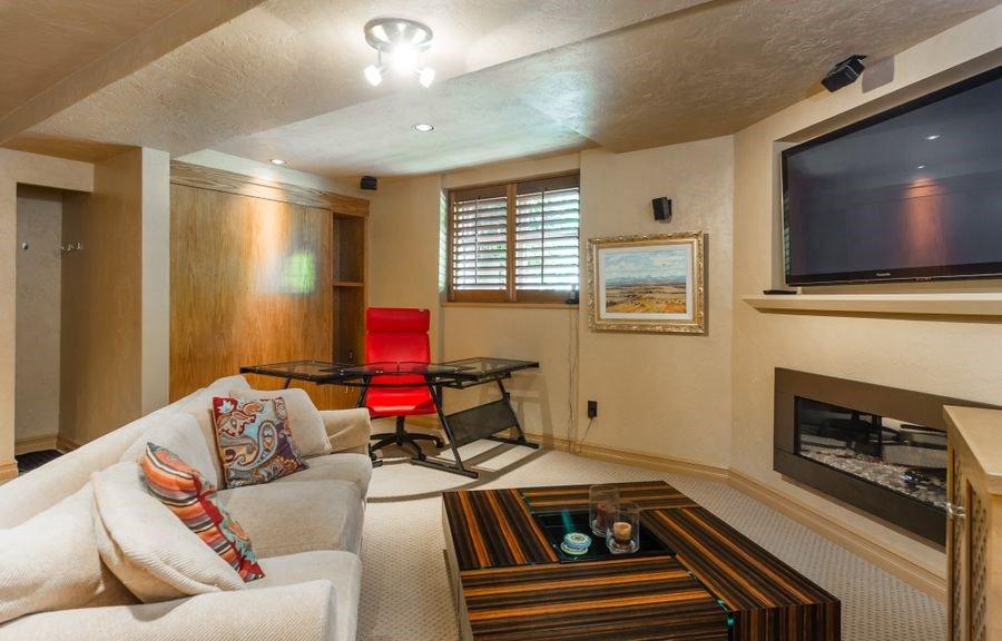 Photo 14: Photos: 12662 28 Avenue in Surrey: Crescent Bch Ocean Pk. House for sale (South Surrey White Rock)  : MLS®# R2185973