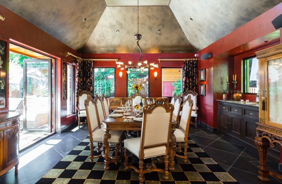 Photo 6: Photos: 12662 28 Avenue in Surrey: Crescent Bch Ocean Pk. House for sale (South Surrey White Rock)  : MLS®# R2185973
