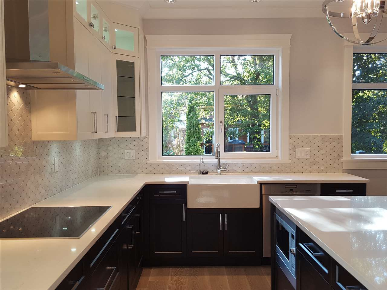 Photo 7: Photos: 4333 KEVIN Place in Vancouver: Dunbar House for sale (Vancouver West)  : MLS®# R2200814