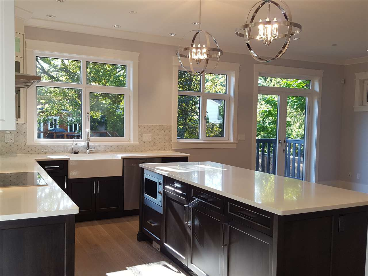 Photo 6: Photos: 4333 KEVIN Place in Vancouver: Dunbar House for sale (Vancouver West)  : MLS®# R2200814