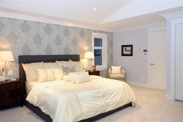 Photo 11: Photos: 4333 KEVIN Place in Vancouver: Dunbar House for sale (Vancouver West)  : MLS®# R2200814