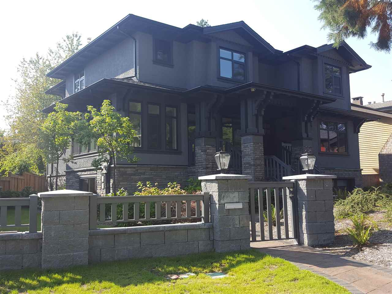 Photo 17: Photos: 4333 KEVIN Place in Vancouver: Dunbar House for sale (Vancouver West)  : MLS®# R2200814