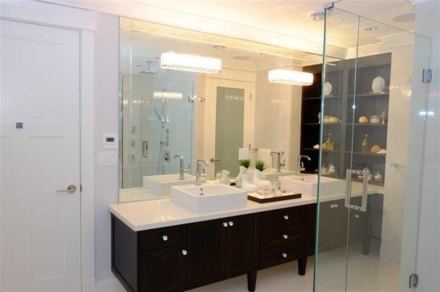 Photo 12: Photos: 4333 KEVIN Place in Vancouver: Dunbar House for sale (Vancouver West)  : MLS®# R2200814