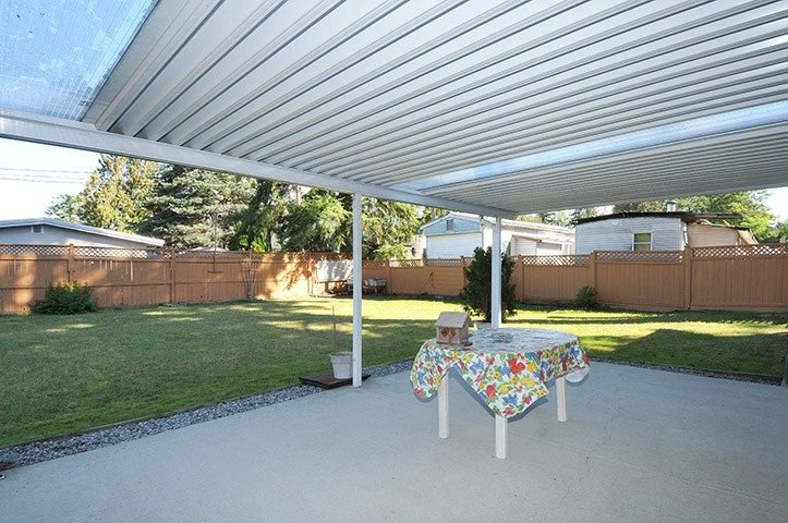Photo 3: Photos: 21649 117 Avenue in Maple Ridge: West Central House for sale : MLS®# R2307554