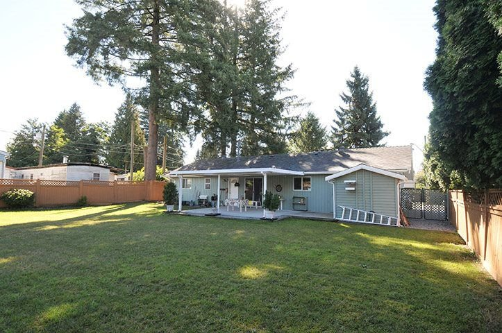 Photo 4: Photos: 21649 117 Avenue in Maple Ridge: West Central House for sale : MLS®# R2307554