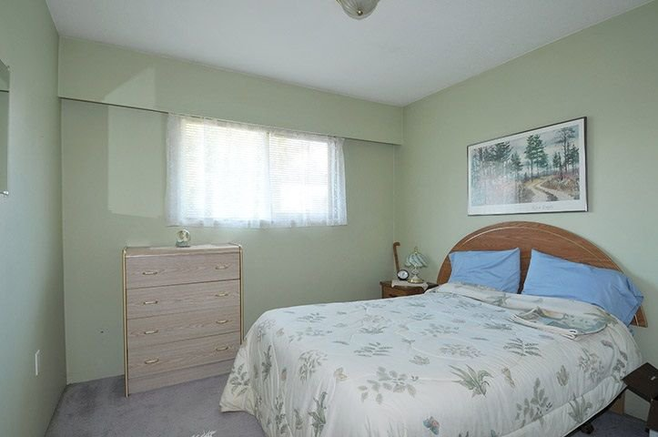 Photo 9: Photos: 21649 117 Avenue in Maple Ridge: West Central House for sale : MLS®# R2307554