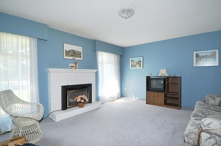 Photo 13: Photos: 21649 117 Avenue in Maple Ridge: West Central House for sale : MLS®# R2307554