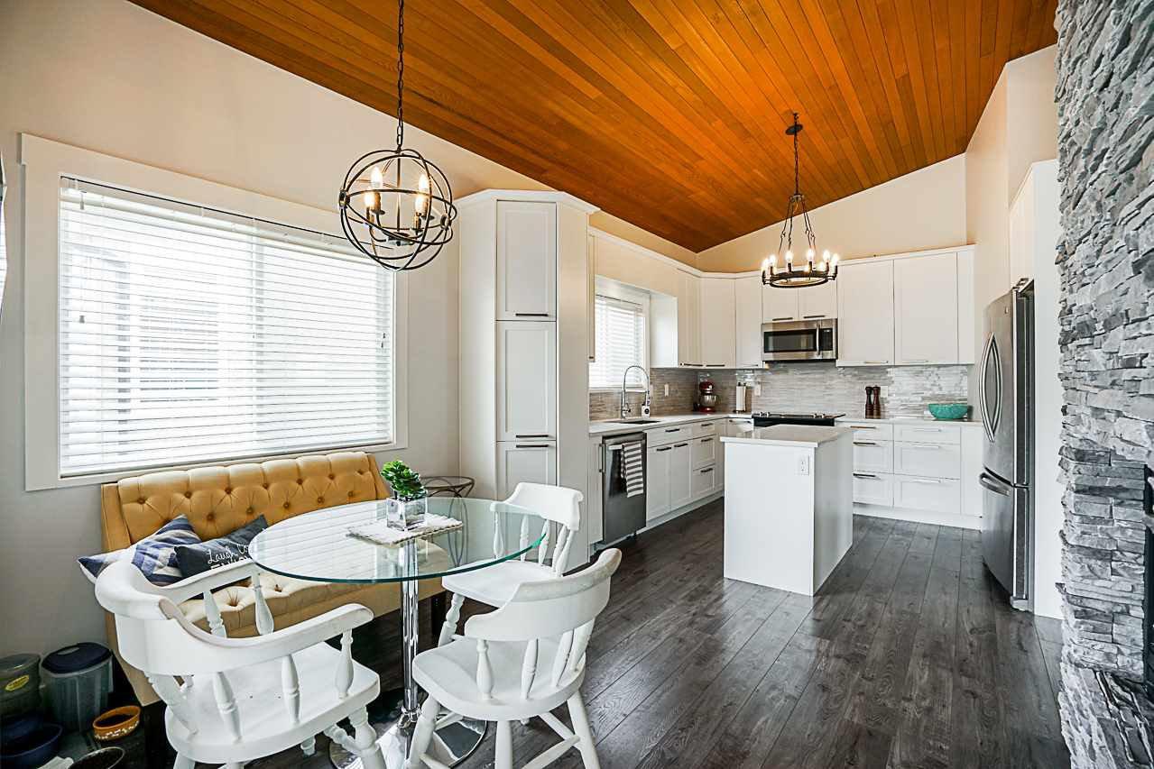 Photo 6: Photos: 1185 HABGOOD Street: White Rock House for sale (South Surrey White Rock)  : MLS®# R2317977