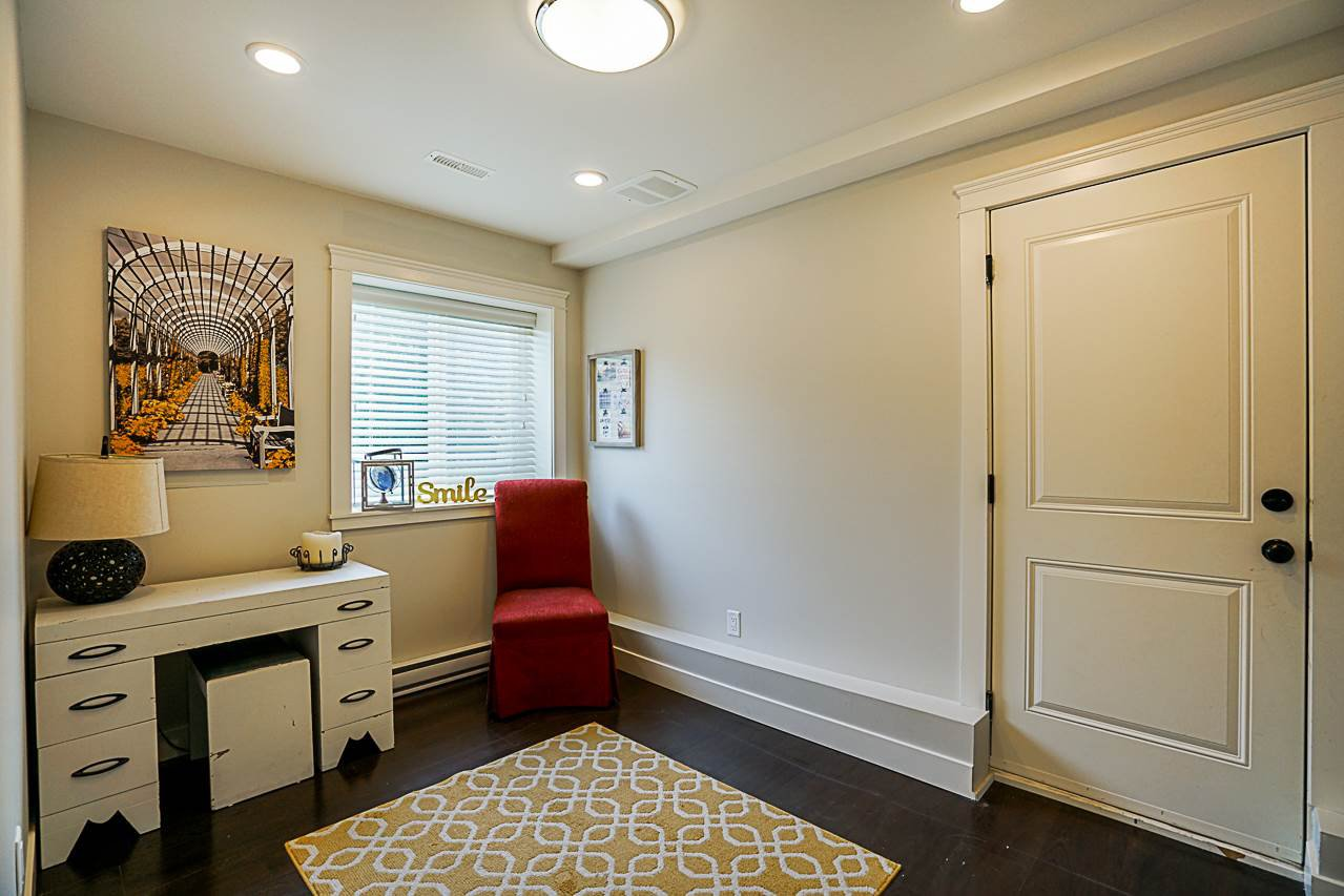 Photo 18: Photos: 1185 HABGOOD Street: White Rock House for sale (South Surrey White Rock)  : MLS®# R2317977