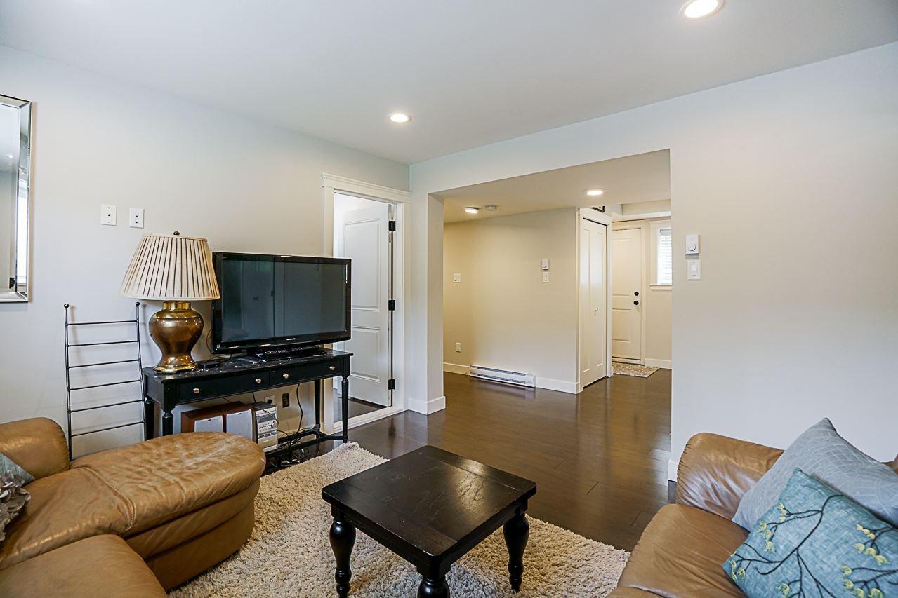 Photo 15: Photos: 1185 HABGOOD Street: White Rock House for sale (South Surrey White Rock)  : MLS®# R2317977