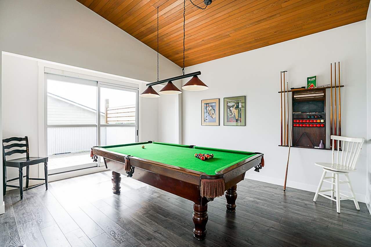 Photo 5: Photos: 1185 HABGOOD Street: White Rock House for sale (South Surrey White Rock)  : MLS®# R2317977