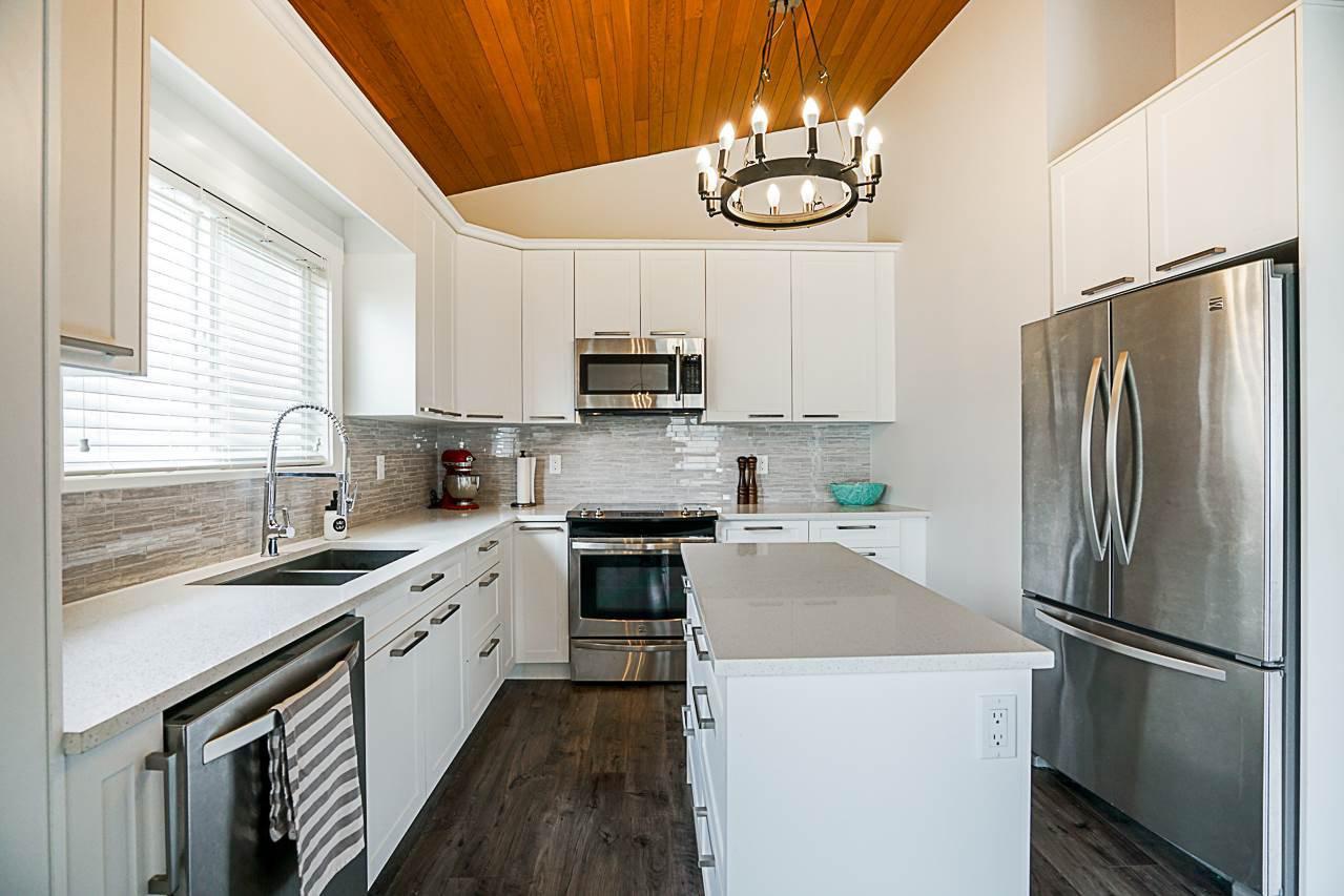 Photo 7: Photos: 1185 HABGOOD Street: White Rock House for sale (South Surrey White Rock)  : MLS®# R2317977