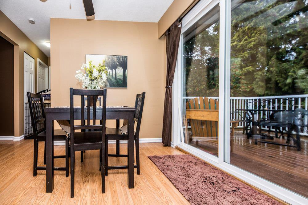 Photo 3: Photos: 32465 MARSHALL Road in Abbotsford: Abbotsford West House for sale : MLS®# R2327473