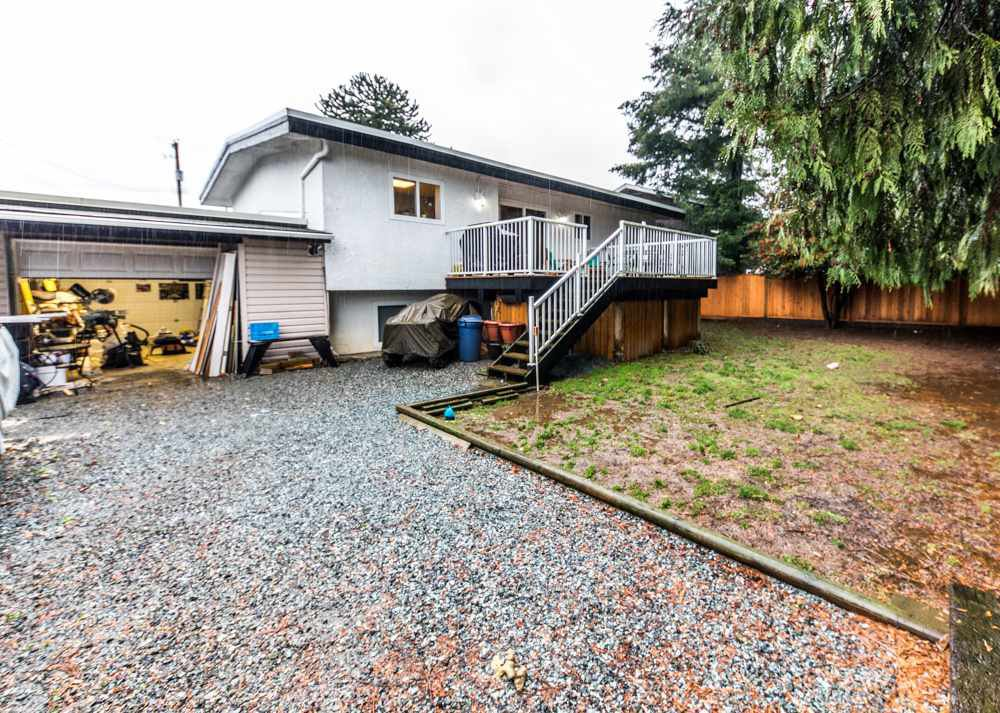 Photo 17: Photos: 32465 MARSHALL Road in Abbotsford: Abbotsford West House for sale : MLS®# R2327473