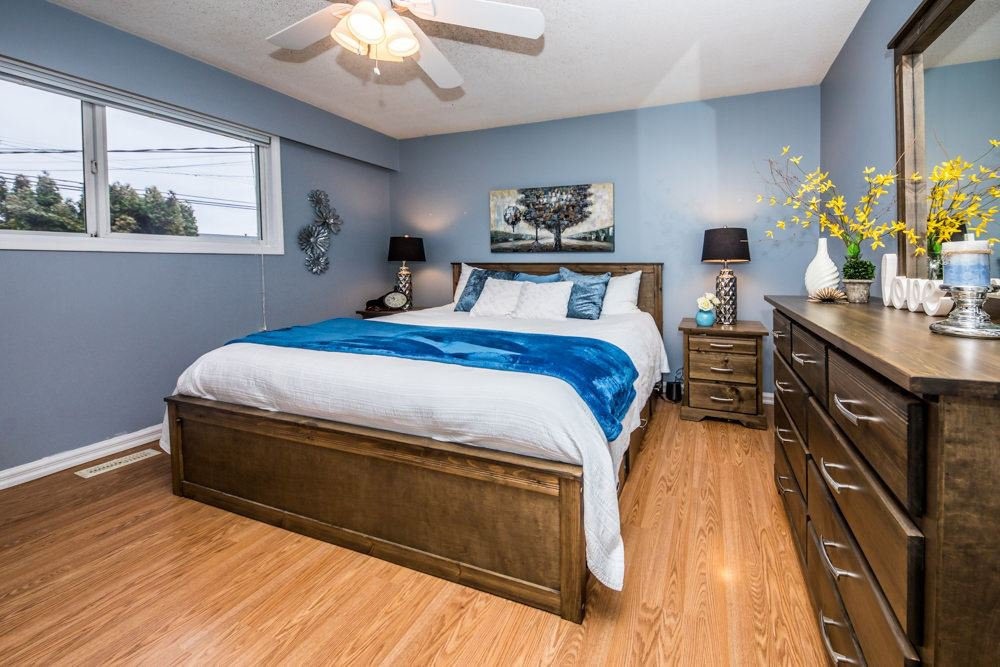 Photo 7: Photos: 32465 MARSHALL Road in Abbotsford: Abbotsford West House for sale : MLS®# R2327473