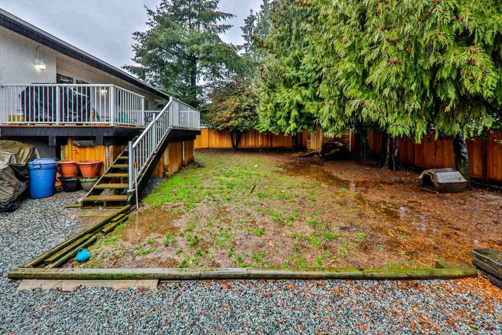 Photo 18: Photos: 32465 MARSHALL Road in Abbotsford: Abbotsford West House for sale : MLS®# R2327473