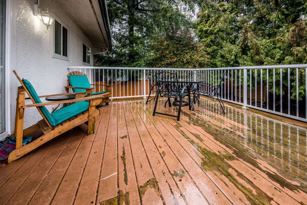 Photo 16: Photos: 32465 MARSHALL Road in Abbotsford: Abbotsford West House for sale : MLS®# R2327473