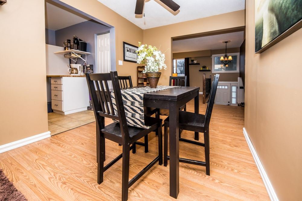 Photo 4: Photos: 32465 MARSHALL Road in Abbotsford: Abbotsford West House for sale : MLS®# R2327473