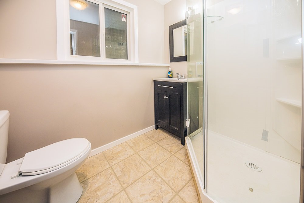 Photo 14: Photos: 32465 MARSHALL Road in Abbotsford: Abbotsford West House for sale : MLS®# R2327473