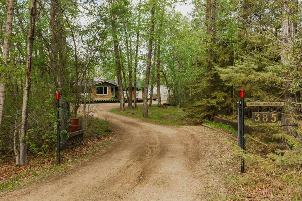 Main Photo: 385 52152 Range Road 210: Rural Strathcona County House for sale : MLS®# E4146178