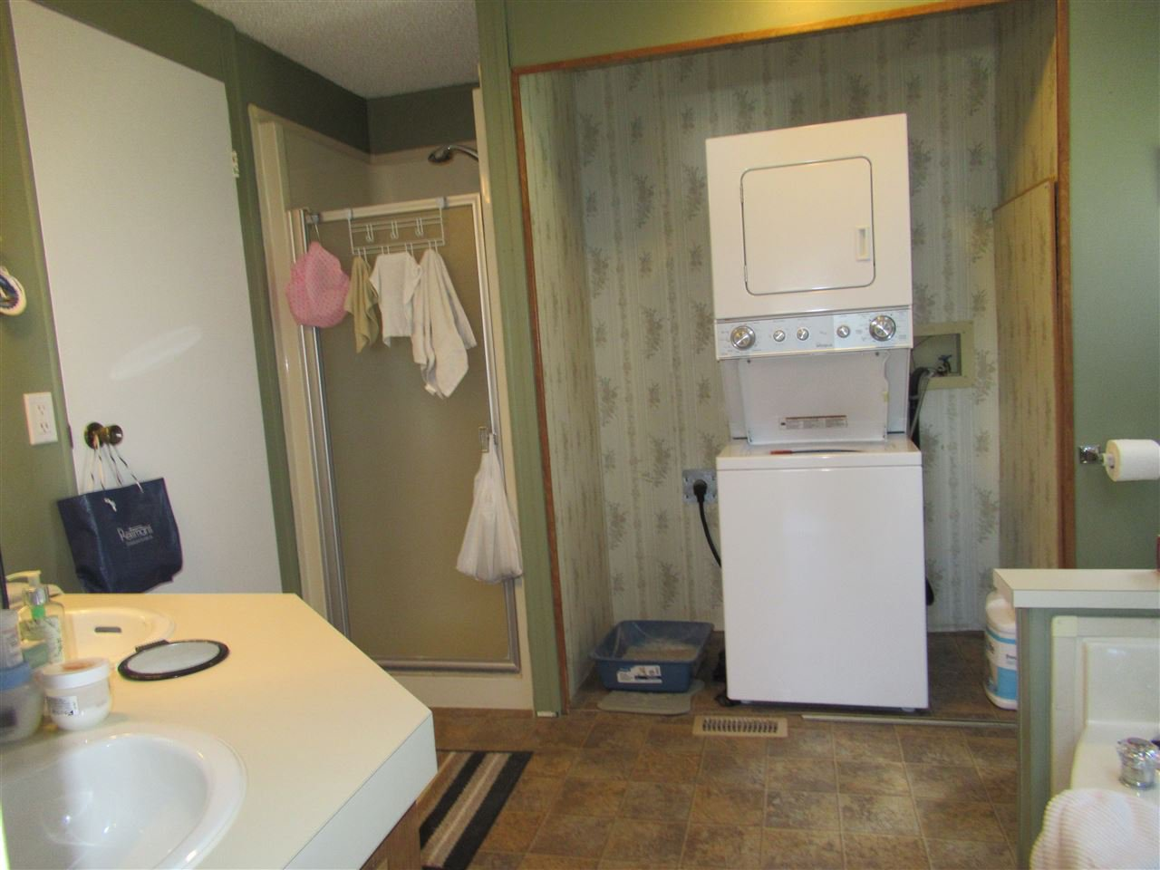 Photo 12: Photos: 75 770 11TH Avenue in Williams Lake: Williams Lake - City Manufactured Home for sale (Williams Lake (Zone 27))  : MLS®# R2368538