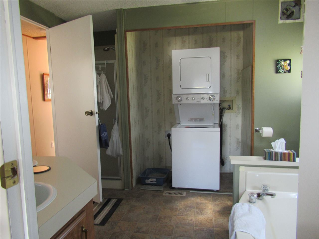 Photo 14: Photos: 75 770 11TH Avenue in Williams Lake: Williams Lake - City Manufactured Home for sale (Williams Lake (Zone 27))  : MLS®# R2368538